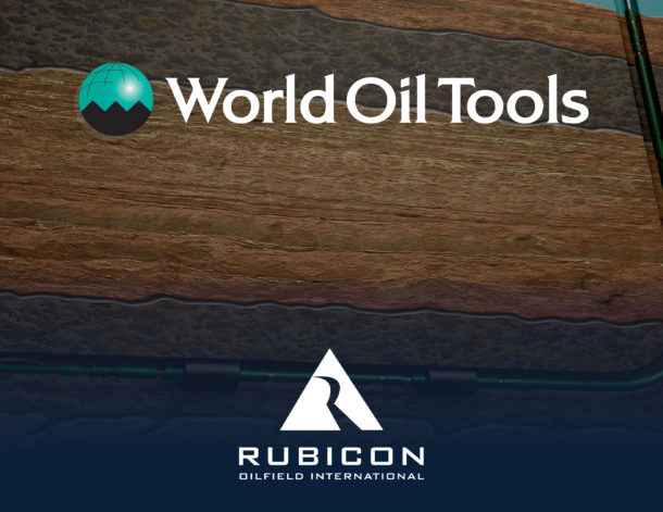Rubicon Oilfield International Acquires World Oil Tools